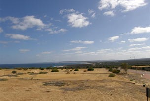 35 Lot 134 Lawrencia Loop, Kalbarri, WA 6536
