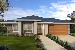 Lot 3042 Proposed Road, Calderwood, NSW 2527