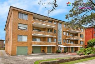 5/32 Guinea Street, Kogarah, NSW 2217