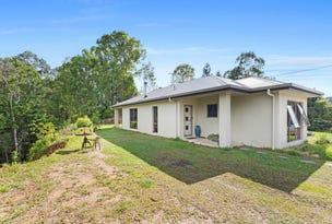 1531 Kyogle Road, Uki, NSW 2484