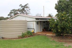 950 Copeton Dam Road, Inverell, NSW 2360