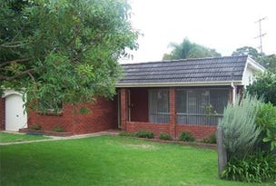 38 Bent Street, Batemans Bay, NSW 2536