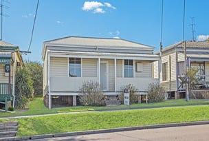 104 Bridge Street, Morisset, NSW 2264