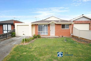 26 Cottrell Court, Delahey, Vic 3037
