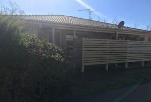 6/80 Queen Elizabeth Drive, Armidale, NSW 2350