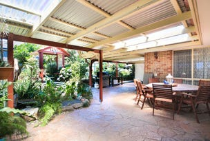 6 Claylands Drive, St Georges Basin, NSW 2540