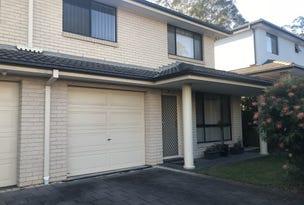 5/48 Cobham Street, Kings Park, NSW 2148