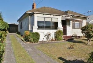 8 View Street, Moe, Vic 3825