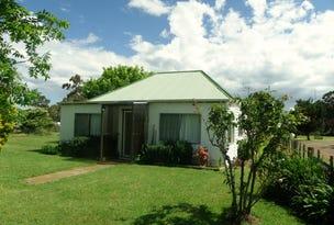 1 Woodville Cottage, Armidale, NSW 2350