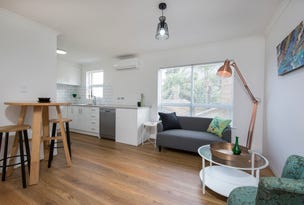 17/17 Adelphi Terrace, Glenelg North, SA 5045