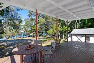 8 Boreen Parade, Boreen Point, Qld 4565