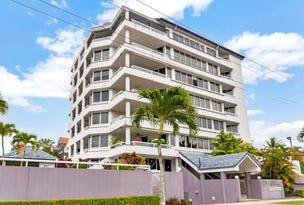 8/279 Esplanade, Cairns North, Qld 4870