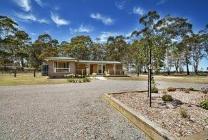 87 Badgerys Lookout Rd, Tallong, NSW 2579