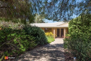 5 Liddell Heights, Leeming, WA 6149