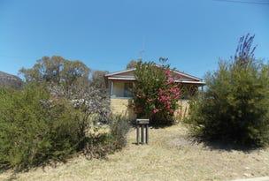 2 Dunn Street, Kandos, NSW 2848