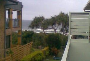 3/8 TWEED COAST ROAD, Hastings Point, NSW 2489