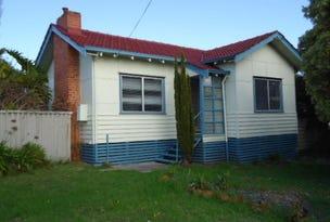 14 Mawson Street, Mount Melville, WA 6330