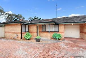13/1 Greystanes Road, Greystanes, NSW 2145