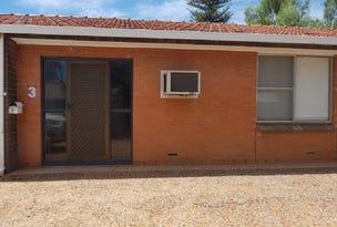 Unit 3/2 McAuley Street, Port Augusta, SA 5700