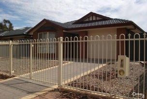 14b Richardson Crescent, Port Augusta West, SA 5700