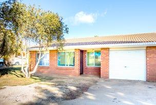 1/11 Torulosa Way, Orange, NSW 2800