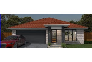 LOT 1 Hazelwood Drive, Forest Hill, NSW 2651