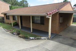 86 Linden Ave, Boambee East, NSW 2452