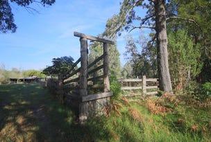 Stonehouse Road, Pillar Valley, NSW 2462