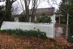 22 Macquarie Street, Neville, NSW 2799