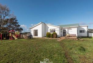 126 Serpentine Road, West Ridgley, Tas 7321