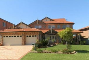 Abbotsbury, address available on request
