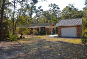 283 The Wool Road, St Georges Basin, NSW 2540