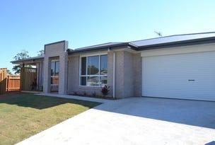 29 Kyla Crescent, Port Macquarie, NSW 2444