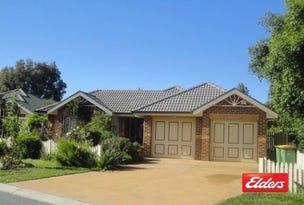 22 Rosewood Glen, Jerrabomberra, NSW 2619