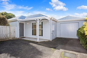 2/35 James Street, Port Fairy, Vic 3284