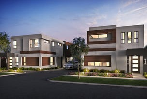 164-166 Memorial Ave, Liverpool, NSW 2170