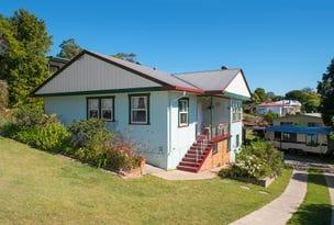 5 Suzette Street, Lismore Heights, NSW 2480