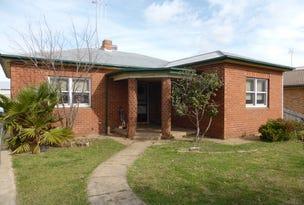 7 Grenfell Street, Parkes, NSW 2870