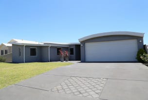 29 Ormonde Street, Bandy Creek, WA 6450
