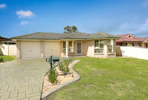 14 Olney Drive, Blue Haven, NSW 2262