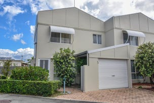 53/11 allora, Waterford West, Qld 4133