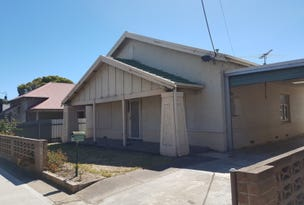 107 Grange Road, Allenby Gardens, SA 5009