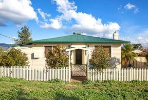 2 Laurel Street, Kootingal, NSW 2352