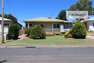 40 May Street, Inverell, NSW 2360