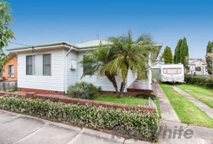 20 Hall Street, Merewether, NSW 2291