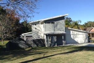 70A Vera Drive, Coffs Harbour, NSW 2450