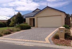 12 Ballarat Court, Eaton, WA 6232