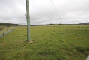 Lot 1 Bellevue Road, Tenterfield, NSW 2372