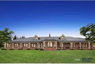 7 The Grange, Kirkham, NSW 2570