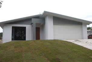 35 Saltwater Bvd, Oxenford, Qld 4210